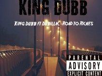King Dubb