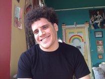 Rob Sandolo