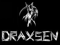 Legion Draxsen