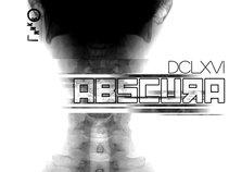 ABSCURA (ابسچءر)