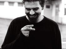 Oliver Gonzalez Stiller