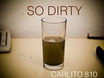 Carlito 810
