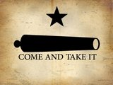 1382975719 flag come and take it 13 300x231