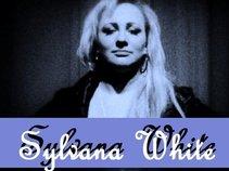 Sylvana White