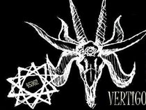 (V.E.R.T.I.G.O)