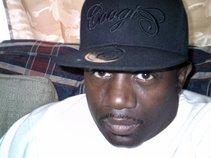 Mike Masiyah