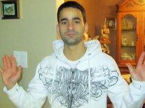 Cory Spataro