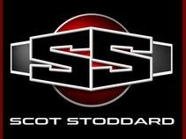 Scot Stoddard