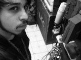 1383031850 sergio in the studio