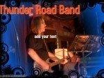 1383079935 thunder road band