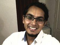 Devan Surendran