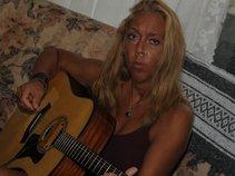 Dawn Garland - Searcy
