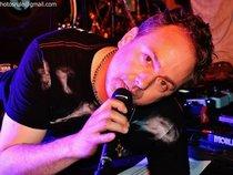 Peter Allen Brown - Lead Vocals