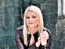 Kristen Kuiper