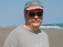 Greg Baylock