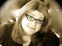 Karin P. Kenny