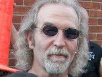 Grant Jardine