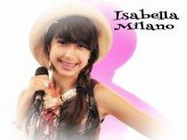 Isabella Milano
