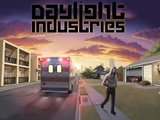 1437099006 daylight industries cover