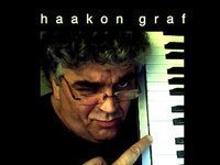 Haakon Graf