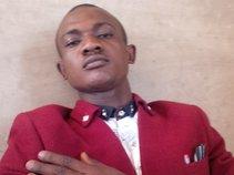 Chibuike Okey