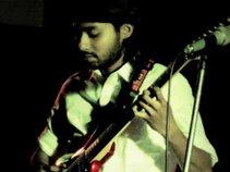 Arjyo Bala