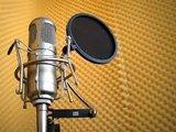1383169386 studio3