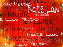 NateLaw Music