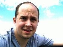 Ryan Tschannen