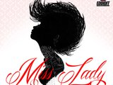 1404444181 misslady cdcover front