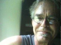 Jack Murray & The Blue Tarp Wranglers