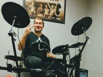 Jonathan Creech