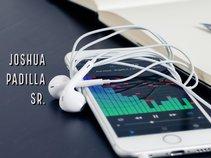 Joshua Padilla Sr.