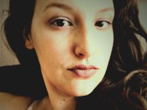 Brittany Lundewall