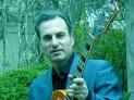 John Lemmon