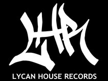 Lycan House Records