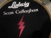 Sean Callaghan