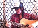Andrea guitar honeycomb copy