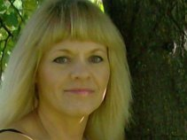 Nancy Springer-Smith