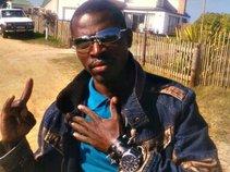 Ernest Chids aka Biyemo power