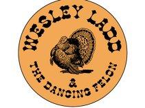 Wesley Ladd