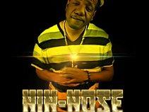 King NiN-Nose
