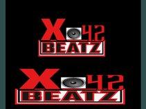 x42beatz