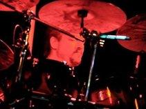 Buzz Ithier  Drummer