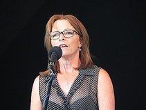 Petra Allen