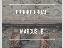 Marcus JB