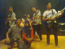 Mr. Day's Band
