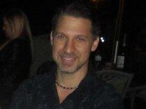 Rick Jannotti