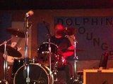 Dolphin feb 2013 3