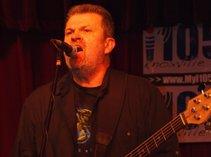 Yukon Jim McKenzie